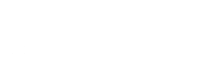 Hot Desk International